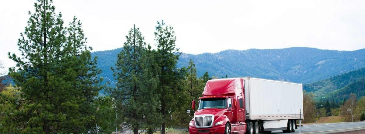 What Are My Commercial Truck Insurance Requirements?