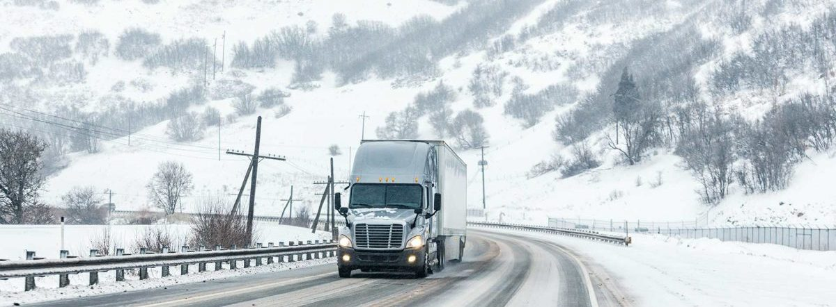 Keep the Road Safe for Everyone with These Truck Driver Safety Tips