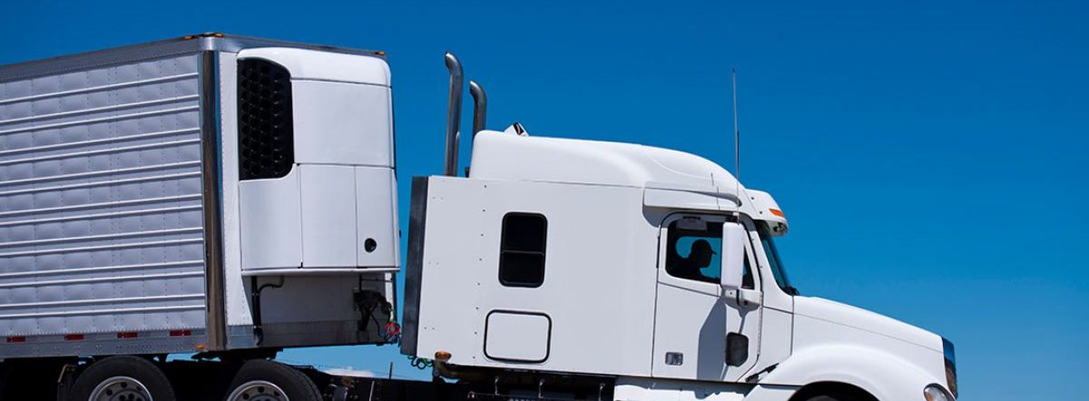5 Advantages of Choosing a Used Reefer Trailer