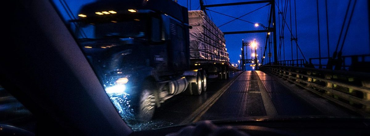 Led Lights For Semi Trucks >> Led Lights For Semi Trucks Semi Truck Lights Semi Lights