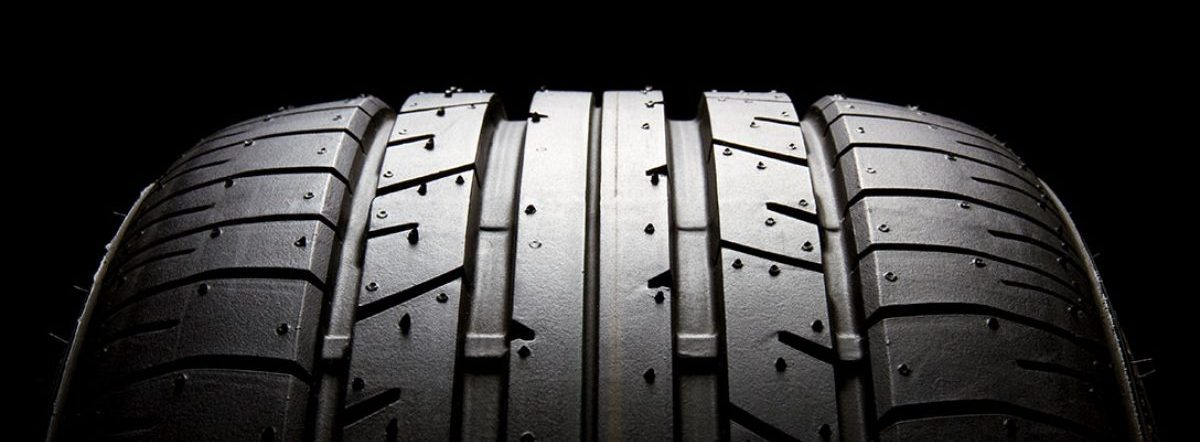 Should Your Fleet Choose Wide Base Tires?